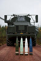 Nammo 155mm family & Archer.jpg